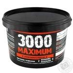 Supplement 1000g