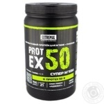 Протеїн Extremal Prot Ex 50 0.7кг