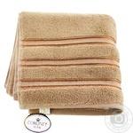 Coronet Home Softy Towel Brown 50Х90cm