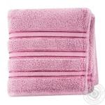Coronet Home Softy Towel Violet 50Х90cm