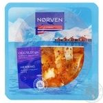 Norven Herring in Spicy Sauce 170g