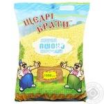 Shchedri Braty Millet - buy, prices for Auchan - image 1