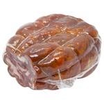 Svit Myasa Carpaccio Top Grade Dry-Cured Ham by Weight