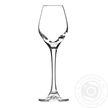 Келих для вина SPLENDOUR 300мл