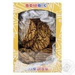 Печиво здобне Бом-Бік Справжнє Бом-Бік 300г