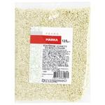 Marka Promo Sesame Seeds 125g