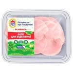Nasha Ryaba Fillet for Chop PET package ~ 500g