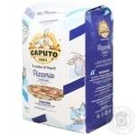 Мука Caputo для пиццы 5кг