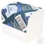 Туалетная бумага Metro Professional двухслойный 200 листов