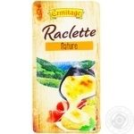 Raclette cheese 45% 200g France