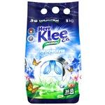 Herr Klee Universal Washing Powder 3kg
