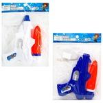 Іграшка Пістолет водяний 16см