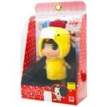 Ddung Toy Doll Chicken