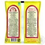 Майонез Королівський смак Королевский 67% 380г - купить, цены на МегаМаркет - фото 2