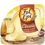 Fol Epi Classic Semisolid Cheese 50% 150g