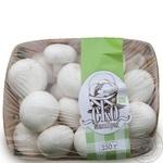 Сup mushrooms Eko MashProd 550g