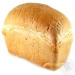 Хліб пшеничний форма 400г
