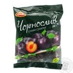 Prunes Aromix 200g - buy, prices for Novus - image 3