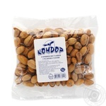 Condor Fried Salted Pistachios 100g