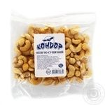 Condor Dried Cashews 85g