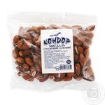 Condor Fried Salty Almonds 125g