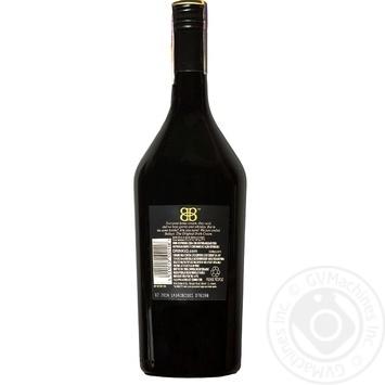 Baileys Liquor 17% 1l - buy, prices for MegaMarket - image 2