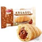 Croissant Avk mokachyno 60g