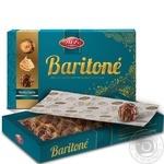 Конфеты АВК Baritone ореховый вкус 210г
