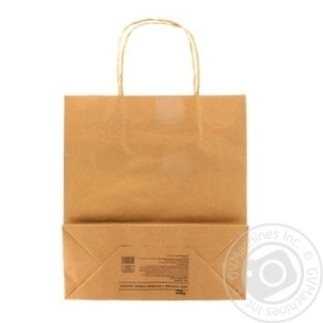 Package Kozhen den paper - buy, prices for Auchan - image 1