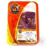 Indelika turkey fresh liver