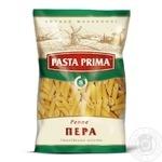 Макароны Паста Прима Пера 800г