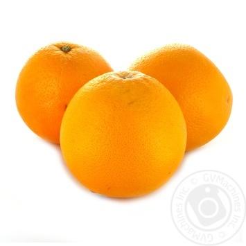 Апельсин Преміум - купити, ціни на Ашан - фото 1