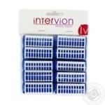 Бігуді Inter-Vion 499577