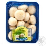Mushrooms cup mushrooms Rio fresh 500g