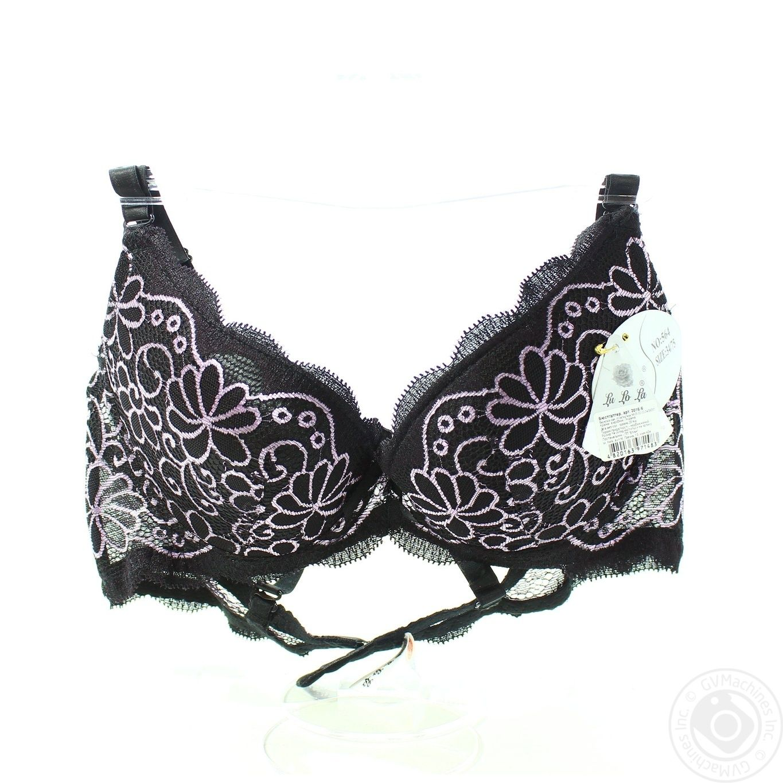 f12bb791009c Бюстгалтер жіночій Еліан арт.3016б → Для дома → Одежда и ...
