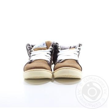 Footwear Private import