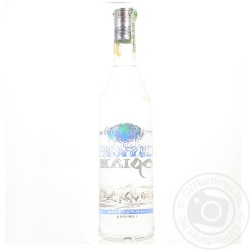 Lvivska Noble Vodka 40% 0,7l - buy, prices for Novus - image 2