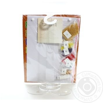 Set for embroidery - buy, prices for Novus - image 2