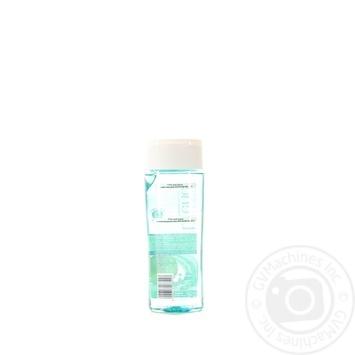 Гель для душу З манговою олією Lirene 250мл - купить, цены на Novus - фото 2