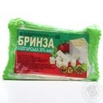 Бринза Свет Сир 250 г т/у Болгарська 30%