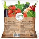 Spela Frozen Italian Vegetables - buy, prices for MegaMarket - image 2
