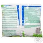 Фасоль стручковая Hortex резаная замороженная 400г - купить, цены на СитиМаркет - фото 2