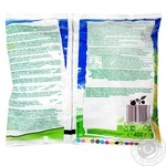 Овощная смесь Hortex VIP замороженная 400г - купить, цены на Novus - фото 2