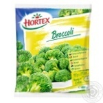 Hortex Broccoli 400g