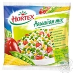 Hawaiian mix Hortex 400g Poland
