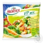 Hortex VIP mix 450g