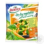 Hortex Stir-fry vegetables with Italian seasoning 400g