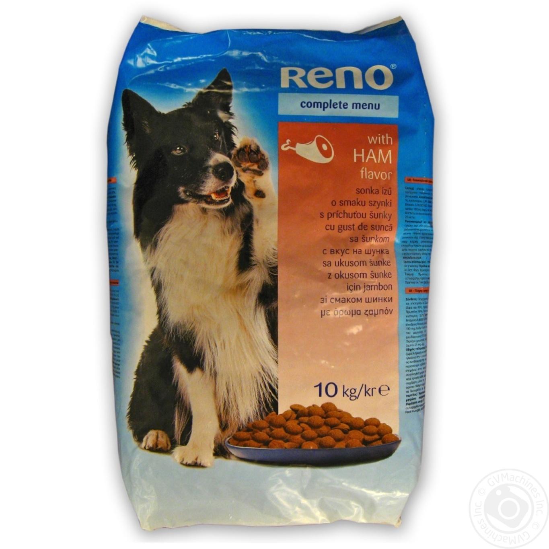 7372ef110029e1 Корм Аro для взрослых собак с дичью 10кг — сухой корм — МЕТРО Интернет  Магазин