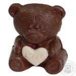 Chocolate Shoude 60g