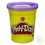 Hasbro Play Doh Plasticine in assortment 1pcs 112g